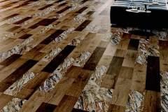 varioclic-wood-stone-babil2