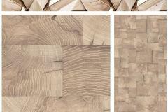 varioclic-wood-stone-karsiyaka1
