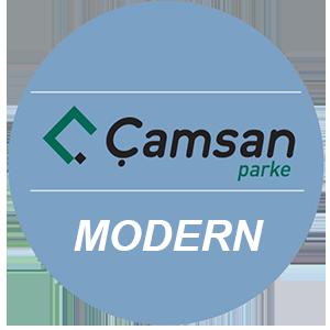camsan-modern