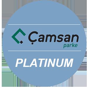 camsan-platinum