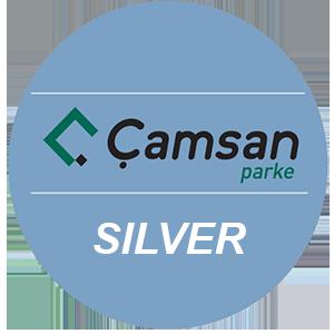 camsan-silver