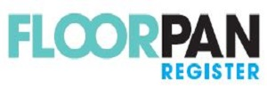 floorpan-classic-register