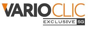 varioclic-exclusive-5g