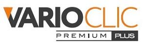 varioclic-premium-plus-8mm