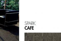 AGT-Defne-Koz-Spark-cafe-1