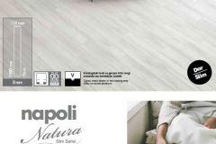 AGT-Natura-Large-Slim-Napoli-slim-1