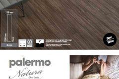 AGT-Natura-Large-Slim-Palermo-slim-1