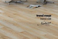 AGT-Natura-Plus-Trend-Mese-3