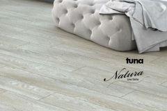 AGT-Natura-Line-Tuna-4