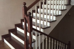 ahsap-merdiven-10