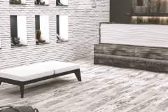 floorpan-art-boutique-lorenzo1