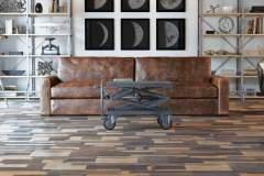 floorpan-art-boutique-picasso1