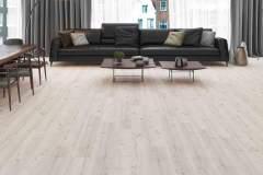 floorpan-art-deluxe-gokceada1