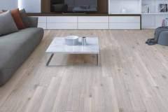 floorpan-art-elite-florya1
