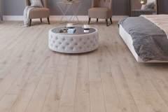 floorpan-art-elite-tarabya1