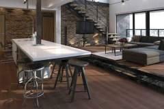 floorpan-art-register-amazon1