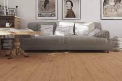 floorpan-art-urban-paris1