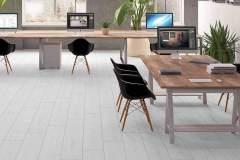 floorpan-art-urban-porto1