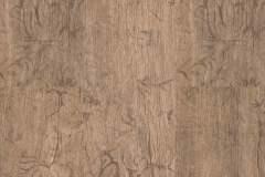 floorpan-classic-boutique-dali2