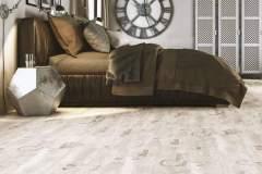 floorpan-classic-boutique-goya1