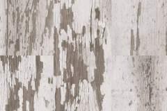 floorpan-classic-boutique-lorenzo2