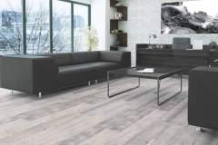 floorpan-classic-boutique-rivera1