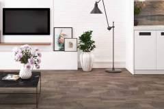 floorpan-classic-deluxe-heybeli1