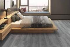 floorpan-classic-deluxe-jawa1
