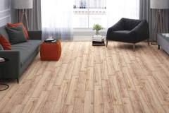 floorpan-classic-elite-istinye1