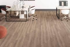 floorpan-classic-elite-ulus1