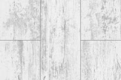 floorpan-classic-natural-antik-beyaz