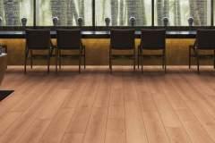 floorpan-classic-register-firat1