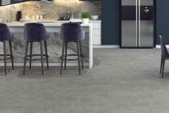 floorpan-classic-stone-gri-beton1