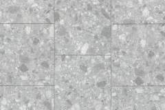 floorpan-classic-stone-mozaik2