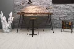 floorpan-classic-sun-gri-ceviz1