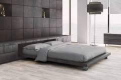 floorpan-classic-sun-inebolu1