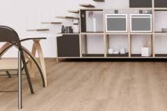 floorpan-classic-sun-karamel-mese1