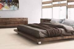 floorpan-classic-sun-sibirya-cam1