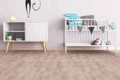 floorpan-classic-sun-vizon-mese1