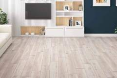 floorpan-classic-urban-genova1