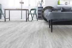 floorpan-classic-urban-miami1