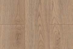 floorpan-classic-urban-sydney