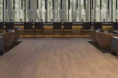 floorpan-classic-natural-mese1