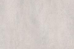 peli-elegance-large-claro2