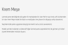 peli-elegance-krem-mese3