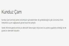 peli-elegance-kunduz-cam3