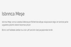 peli-loft-istirinca-mese3