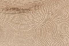 peli-wood-hopshera2