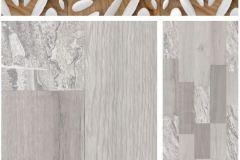 varioclic-wood-stone-asur1