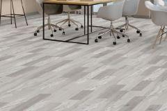 varioclic-wood-stone-asur2